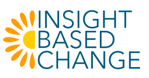insight-based-change-logo