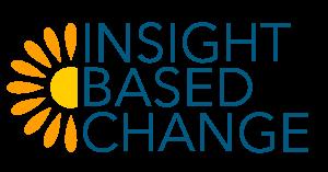 insight-based-change-logo